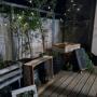 Akikoさんのお部屋写真 #5