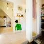 i_reef_laboさんのお部屋写真 #2