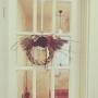 mi.MaMaさんのお部屋写真 #4