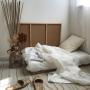 etoile_muさんのお部屋写真 #3