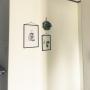 tomoyukihiroさんのお部屋写真 #3