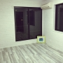 SHIGEKING_JAPANさんのお部屋写真 #5