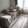 nicohapiさんのお部屋写真 #5