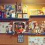 Mi-koさんのお部屋写真 #3