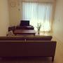 icoさんのお部屋写真 #4