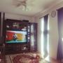 riyuさんのお部屋写真 #2