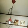 usagiさんのお部屋写真 #2