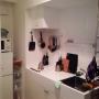 ykkrさんのお部屋写真 #4