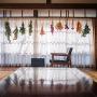 nao_nodaさんのお部屋写真 #4