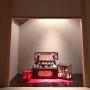 nacchiさんのお部屋写真 #5