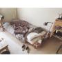 minami_09さんのお部屋写真 #2