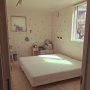 hitoshisamaさんのお部屋写真 #3