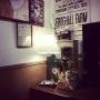 zukeyoさんのお部屋写真 #4