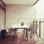 BoConcept_Japanさんのお部屋写真 #3