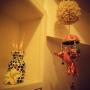 lotusさんのお部屋写真 #3