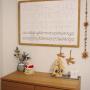meemeeさんのお部屋写真 #4