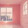 summerさんのお部屋写真 #2