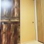 musaさんのお部屋写真 #4