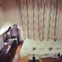 baniさんのお部屋写真 #4