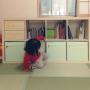 yasukoさんのお部屋写真 #5