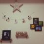yuiさんのお部屋写真 #2