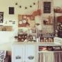 cafe.Yさんのお部屋写真 #4