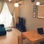 dorayaki3さんのお部屋写真 #4