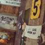 kokokoさんのお部屋写真 #3