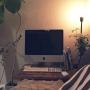 helvetica_さんのお部屋写真 #4