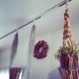 hogemiさんのお部屋写真 #2