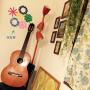 soramameさんのお部屋写真 #5