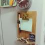 sena.masato.mamaさんのお部屋写真 #4