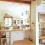 pink-mapleさんのお部屋写真 #5