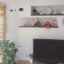 kotikkoさんのお部屋写真 #3