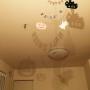 Illyさんのお部屋写真 #4