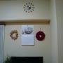 yokochanさんのお部屋写真 #2
