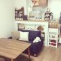 ayuさんのお部屋写真 #2