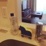wakabaさんのお部屋写真 #4