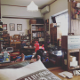 ayaka.tさんのお部屋写真 #4