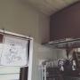 ivuさんのお部屋写真 #3