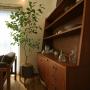 Hisashiさんのお部屋写真 #5