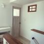 emuさんのお部屋写真 #5
