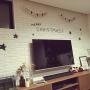 mgさんのお部屋写真 #4