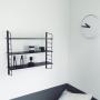 yoshimiさんのお部屋写真 #4