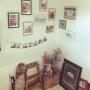 manamiさんのお部屋写真 #2