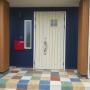 1107ayuさんのお部屋写真 #4