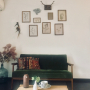 romimushiさんのお部屋写真 #4
