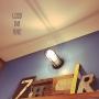 oldwoodさんのお部屋写真 #4