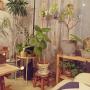 cafe-plageさんのお部屋写真 #3