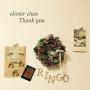 RINGOさんのお部屋写真 #3